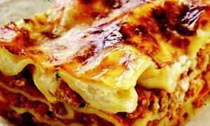 Lasagna_cu_nucsoara