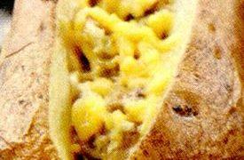 Reteta_cartofi_umpluti_cu_ciuperci