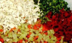 Salata_cu_legume_fierte_la_abur