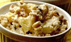 Salata_de_cartofi_si_orez