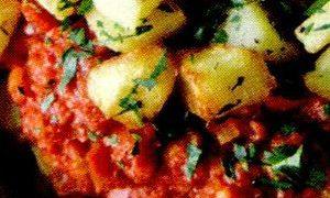 Cartofi_cu_sos