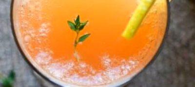 Cocktail_cu_aroma_de_cimbrisor_03