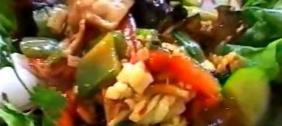 Cum_se_prepara_Fructe_de_mare_cu_ghebe