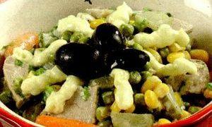 Salata_de_limba_cu_legume.jpg