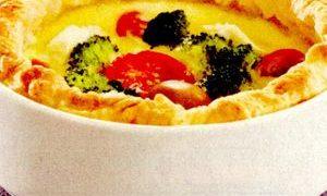 Tarta_cu_rosii_si_broccoli