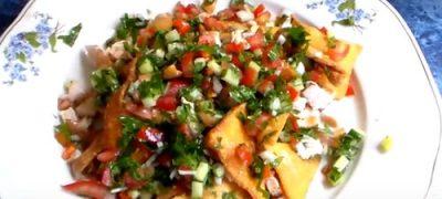 Cum_se_prepara_Tacos_cu_pui