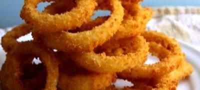 How_to_Make_Crispy_Onion_Rings