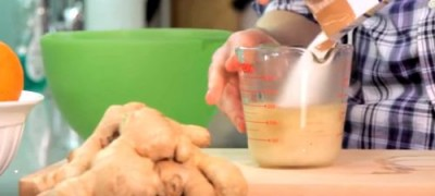 How_to_Make_Ginger_Simple_Syrup