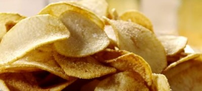 How_to_Make_Potato_Chips
