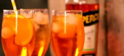 How_to_make_Aperol_Spritz