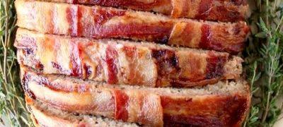 Mix_de_porc_cu_vita_in_crusta_de_bacon_07