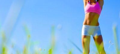 Tratamentul de ultimă generaţie pentru artroză, ablația cu radiofrecvență
