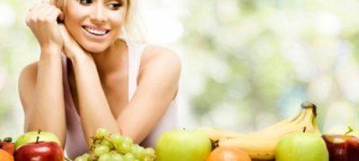 ARSURILE LA STOMAC (Sănătate cu alimente)