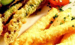 Sparanghel_tempura
