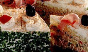Tort_aperitiv_cu_sunca