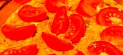 Cum_se_prepara_Salata_de_vinete