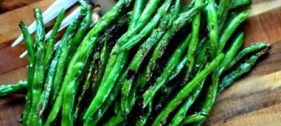 Fasole_verde_la_gratar_03
