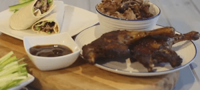 How_To_Make_Delicious_Crispy_Duck_(VIDEO)