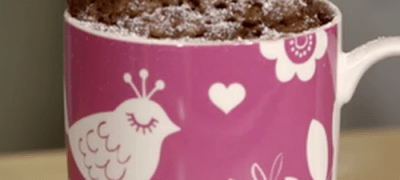 How_to_make_Chocolate_Cake_in_a_Cup_(VIDEO)