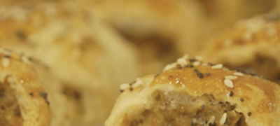 How_to_make_Sausage_Rolls_(VIDEO)