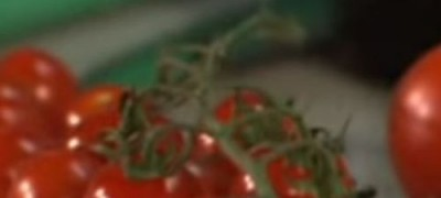 How_to_make_Tomato_sauce_(VIDEO)
