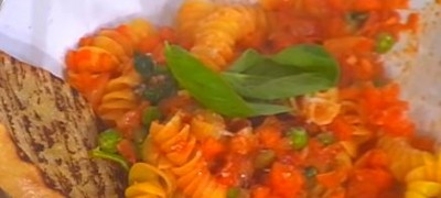 How_to_make_Vegetable_pasta_(VIDEO)