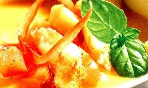 Reteta_supa_crema_de_cartofi_dulci
