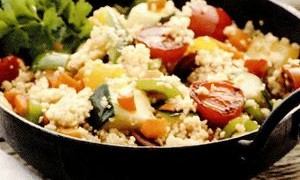 Salata_cu_legume_si_cuscus