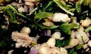 Salata_cu_ton_si_porumb
