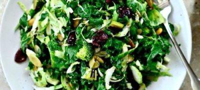 Salata_de_broccoli_cu_varza_de_bruxelles_05