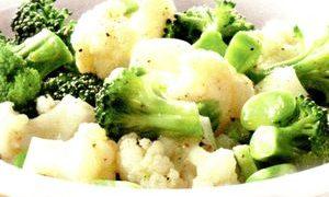 Salata_de_conopida_si_broccoli