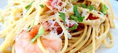 Spaghete_cu_creveti_06