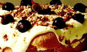 Tort_cu_ricotta_si_lamaie