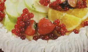 Tort_de_sampanie