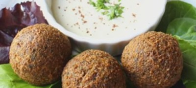 How_to_Make_Delicious_Falafel