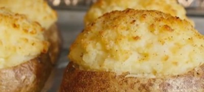 How_to_Make_Stuffed_Potatoes