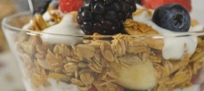 How_to_make_Granola_Trifles