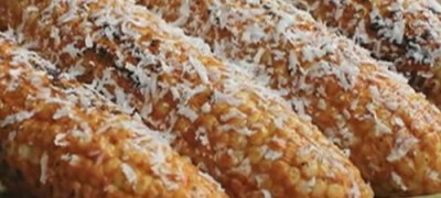 How_to_make_Mexican_Grilled_Corn
