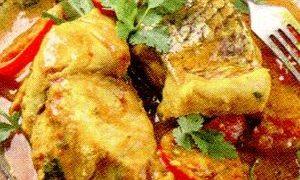 Peste_cu_curry