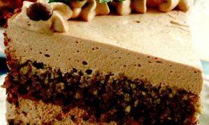 Tort_cu_fistic_si_cafea