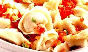 Tortellini_cu_creveti