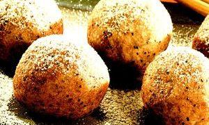 Gomboti_cu_cartofi