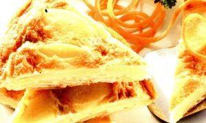 Reteta_tortilla_cu_cartofi