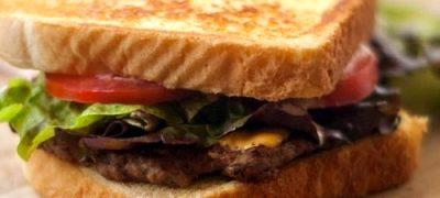 Sandwich-uri_cu_burgeri_de_vita_04
