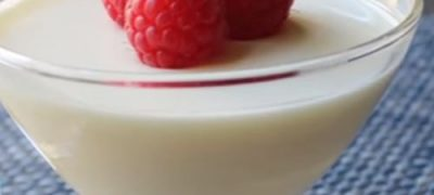 How_to_Make_Panna_Cotta