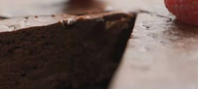 How_to_make_Gluten_Free_Chocolate_Truffle_Torte