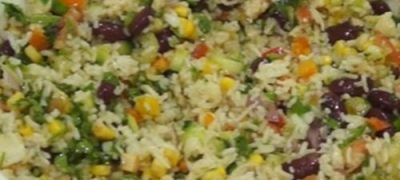 How_to_make_Mexican_Rice_Salad