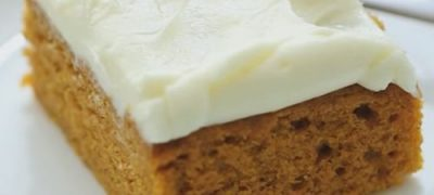 How_to_make_Pumpkin_Bars_with_Cream_Cheese