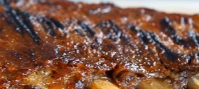 How_to_make_Spicy_Grilled_Ribs