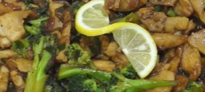 How_to_make_Stir_Fry_Chicken_and_Broccoli